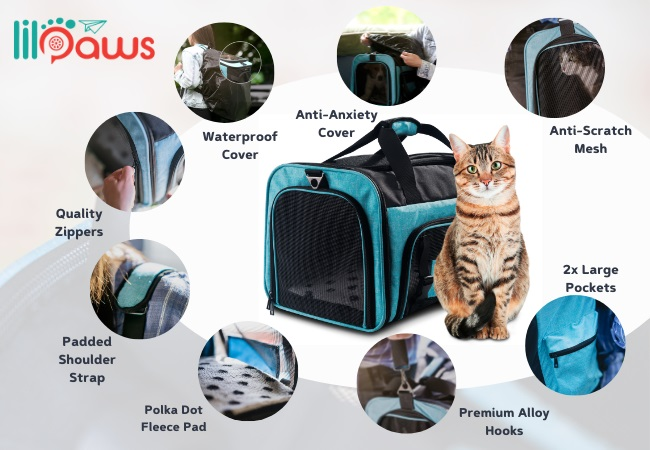 lilpaws-cat-carrier
