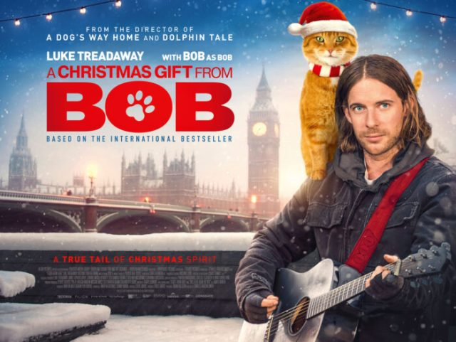 a-christmas-gift-from-bob