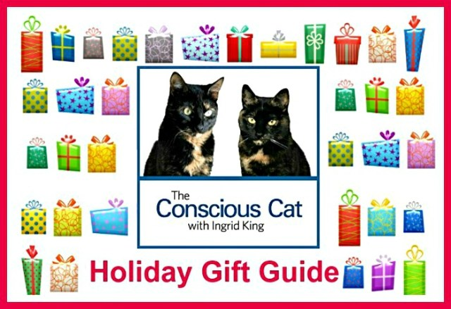 consciouscat-holiday-gift-guide