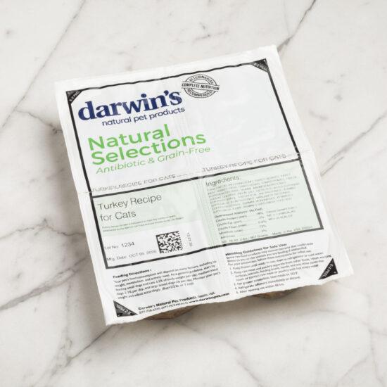 Darwins-raw-turkey