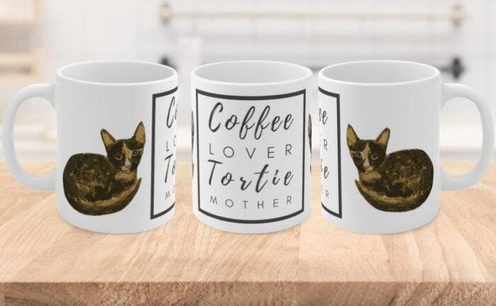 coffee-mug-tortie-lover