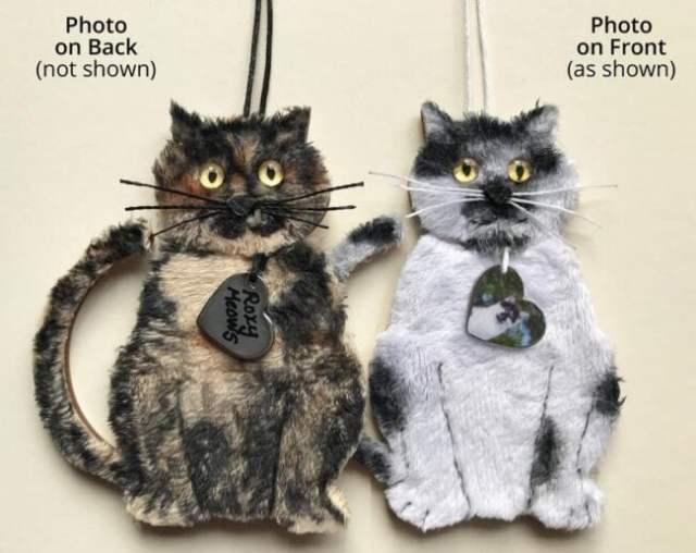 perfect-pet-pals-tags