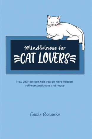 mindfulness-for-cat-lovers
