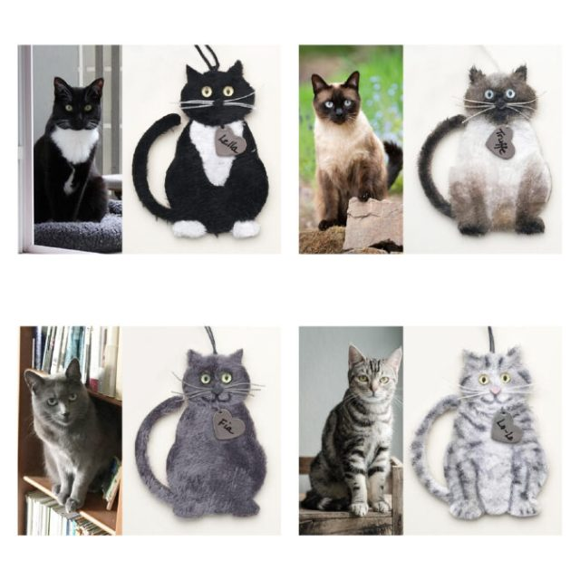 petfect-petpals-collage