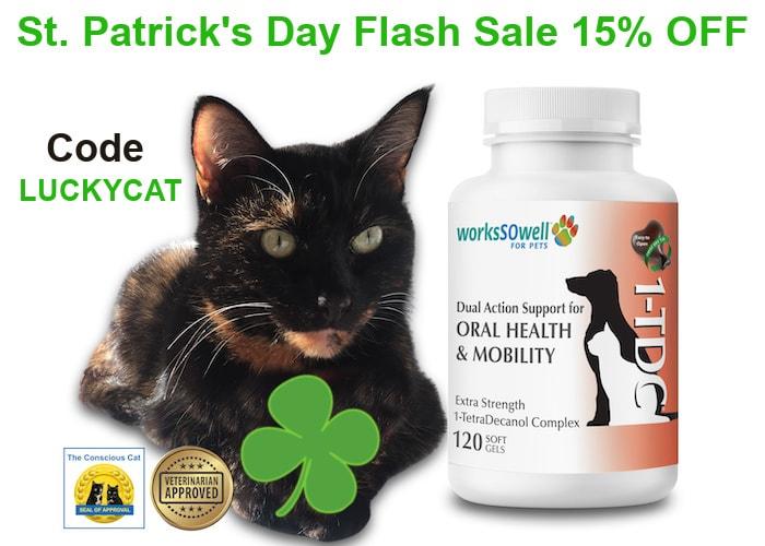 1TDC-St-Patricks-Day-sale