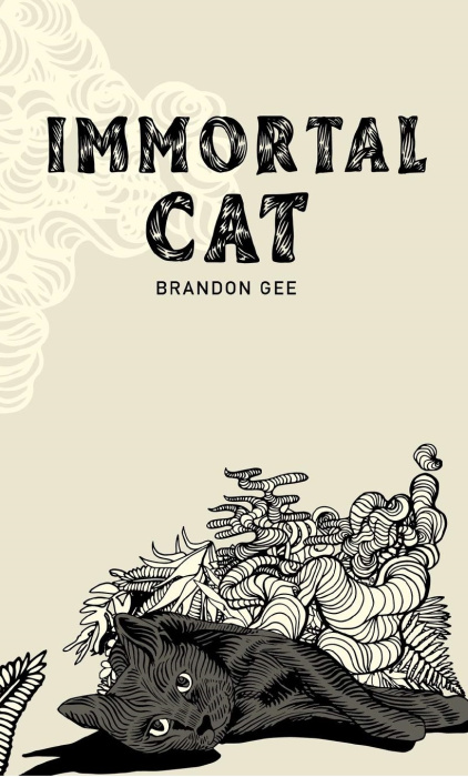 Immortal-Cat-