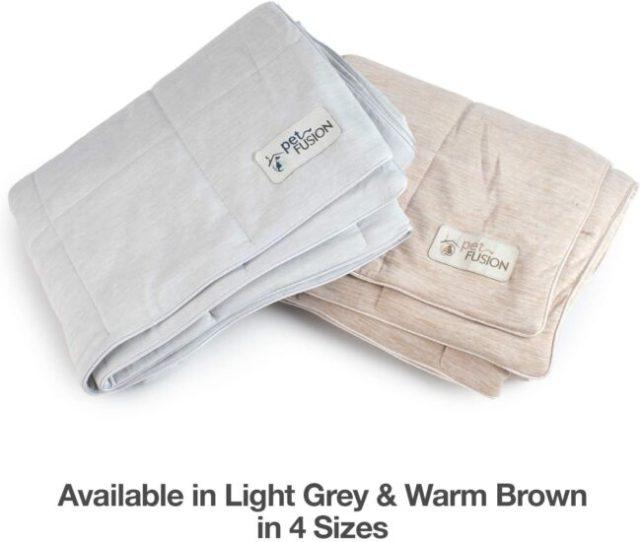 cooling-blanket