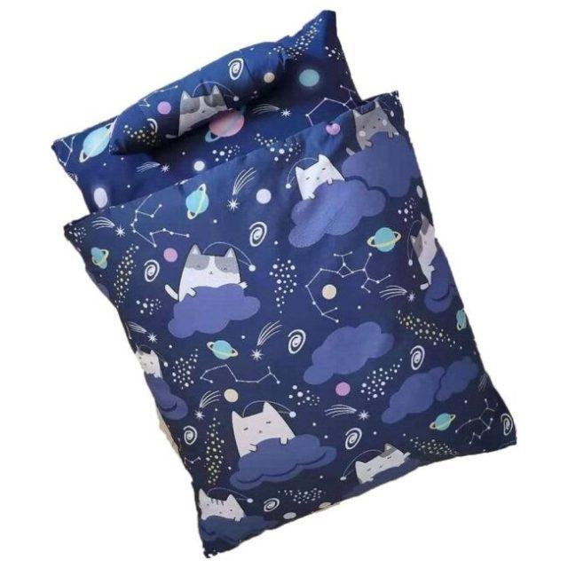 cat-sleeping-bag-space-kitty