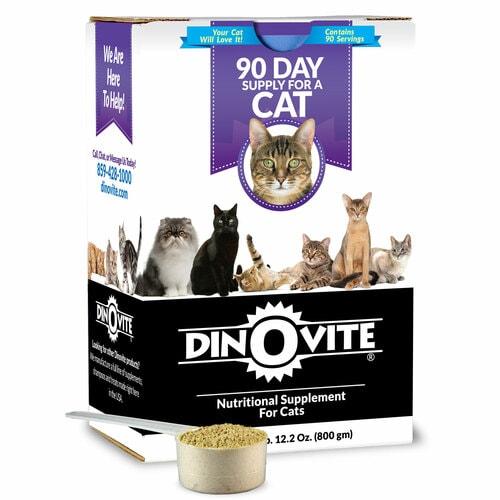 Dinovite-Cat-Powder