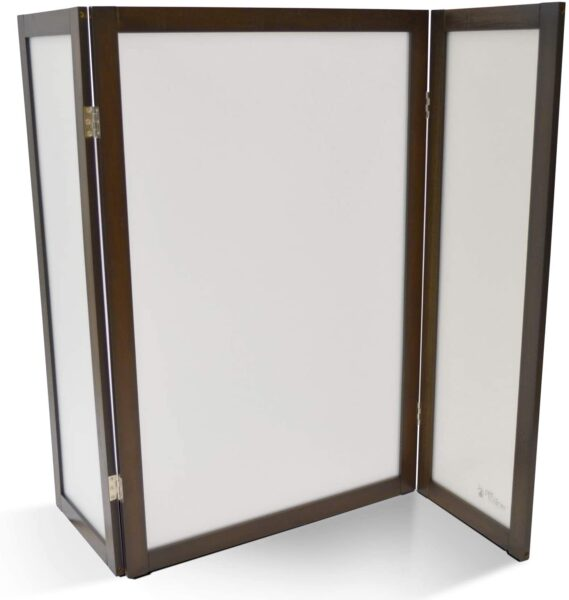 petfusion-litter-box-screen
