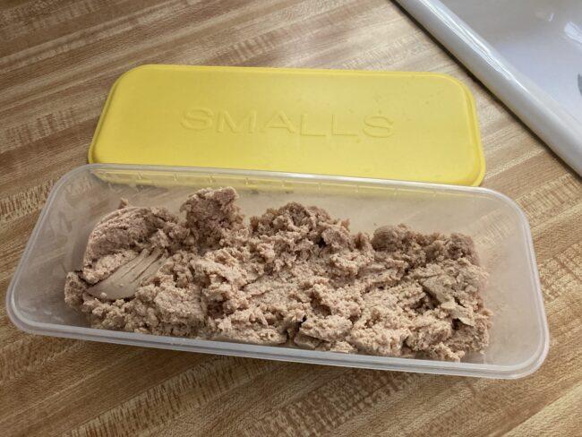 smalls-cat-food
