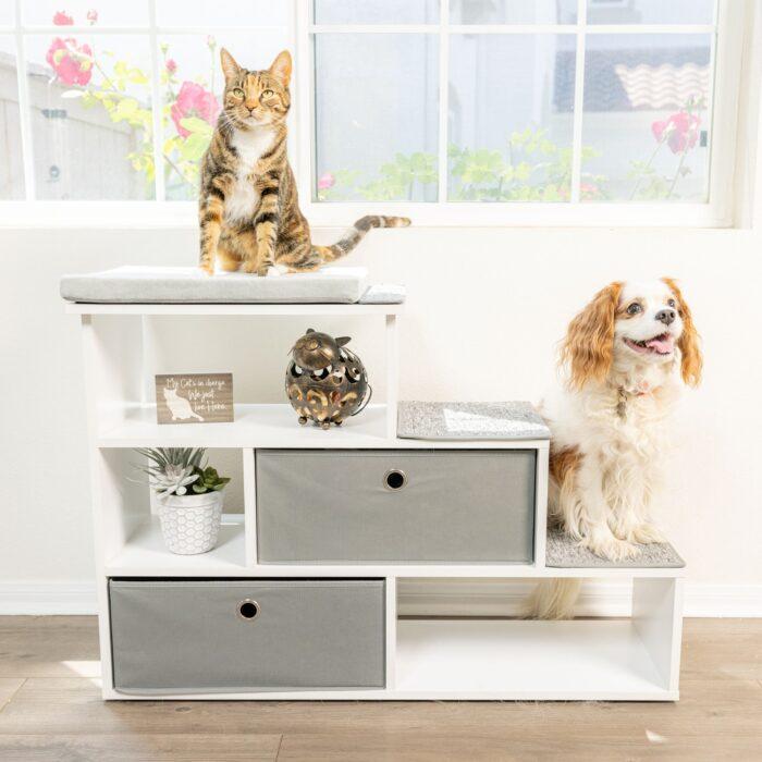 petfusion-window-perch-step-shelf