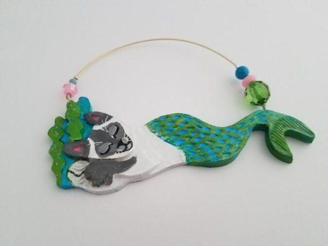 purrmaid-siamese-ornament