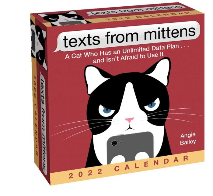 text-from-mittens-calendar