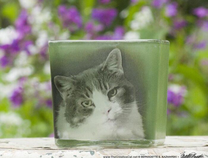 pet-candle-memorial