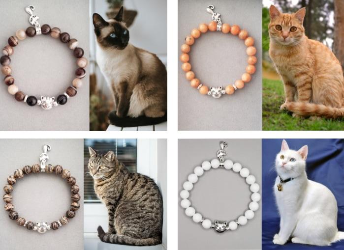 cat-gemstone-bracelets