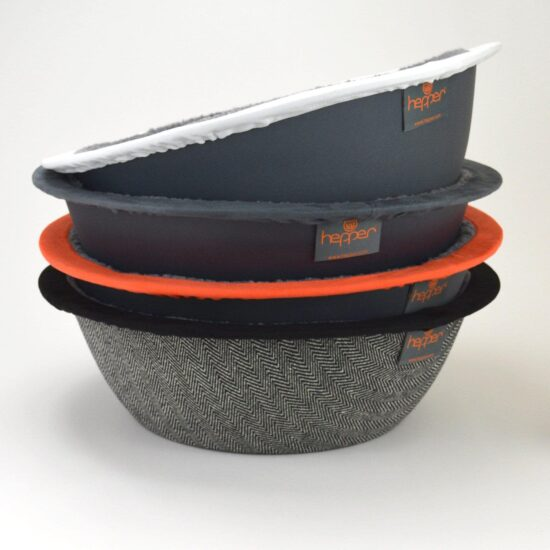 hepper-nest-bed