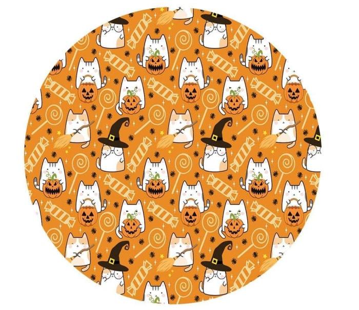 halloween-cat-coasters