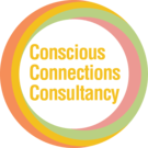 Conscious Connections Consultancy