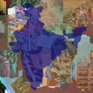 what are sdgs? India & sustainable development goals