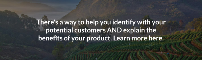 Testimonial - Health Business Marketing