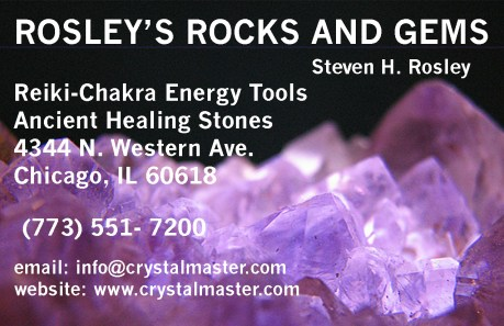 rosleys-rocks-and-gems
