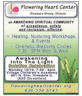 flowering-heart-center