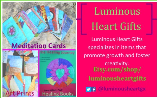 luminous-heart-gifts