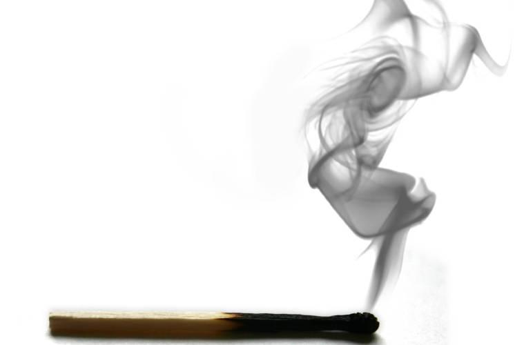 prevent mission-driven burnout