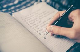 5 Tips for Checking References In a Conscious, Awakened Way