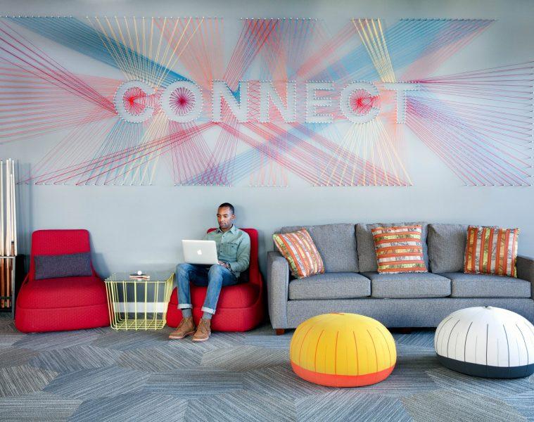 Inside LinkedIn's Culture of Belonging