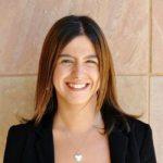 Mary Mazzoni