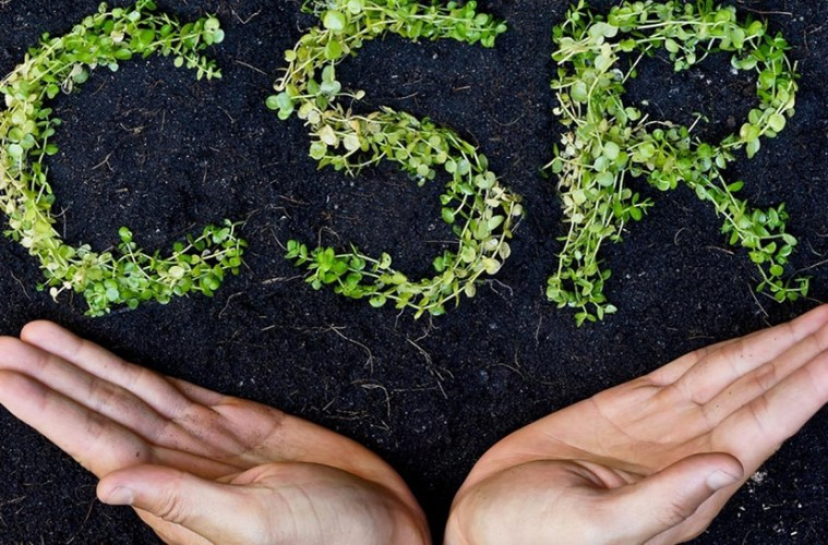 How Corporate Social Responsibility Benefits Your Employees