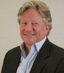 Chris McGoff