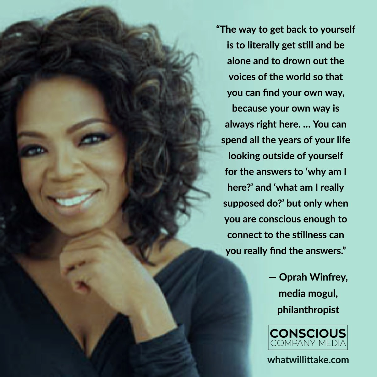 18 Inspiring Quotes About Courage from Powerful Women - Conscious