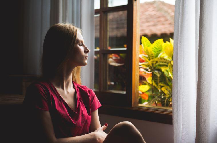 Mindfulness create more impactful workplace