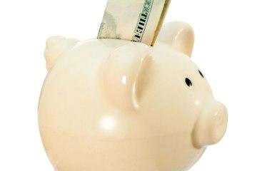 Reimagining Microfinance