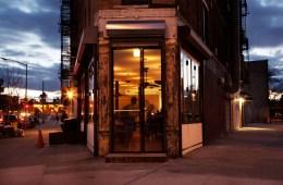 Lighthouse Brooklyn Zero Waste