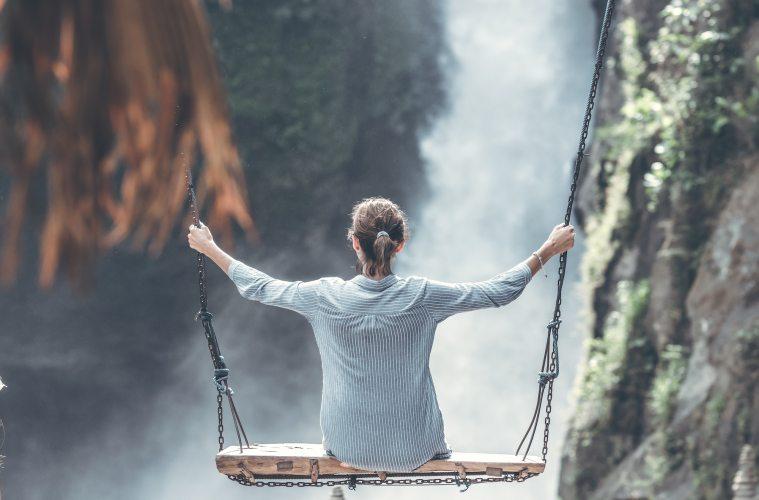 become a more conscious leader