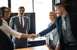 tips for hiring an inexperienced employee