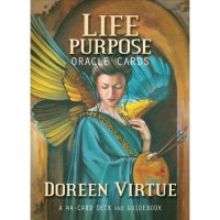 661_Life_Purpose_Oracle_Cards_-_Doreen_Virtue_1