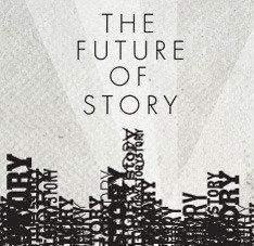 Future of Story