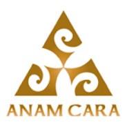 LA Hospice at Anam Cara