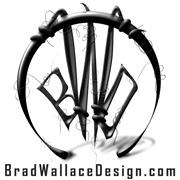 bradwallacedesign-logo-2