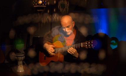 fritz-heede_guitar