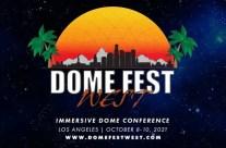 Dome Fest West