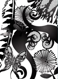 'Jewel Encrusted Specimens' 2013