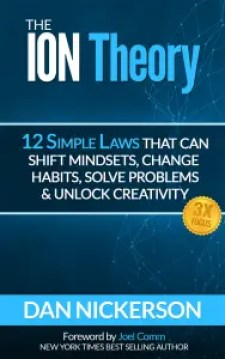 ION Theory Book