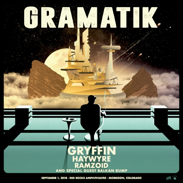 gramatik-red-rocks-preview