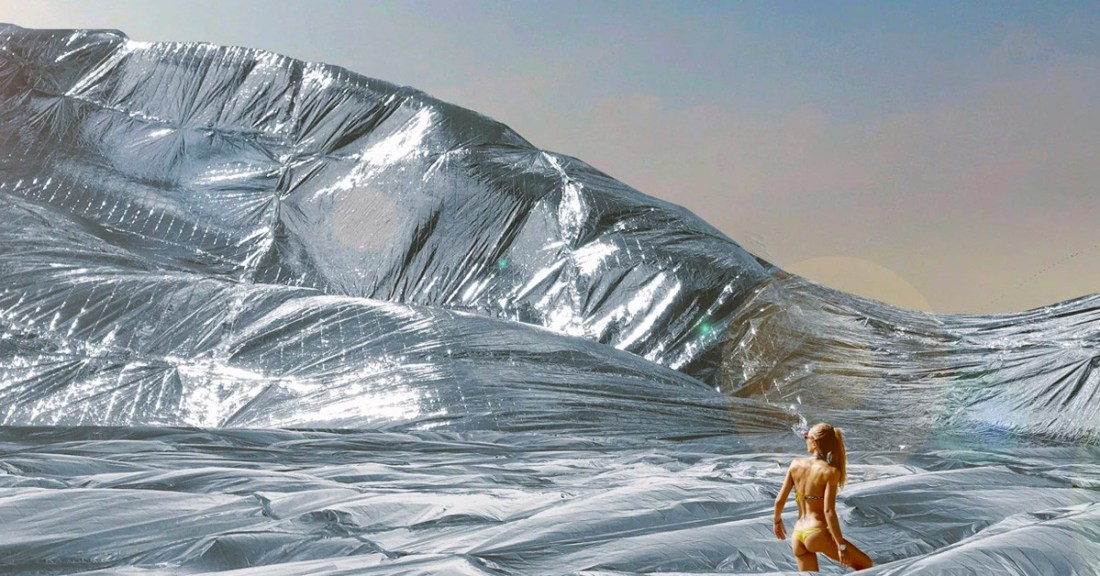 https3a2f2fhypebeast-com2fimage2f20182f072fburning-man-giant-nasa-space-blanket-installation-2